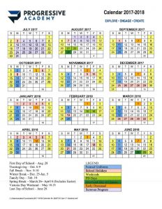 thumbnail of 2017-2018-Calendar