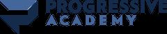 Progressive Academy