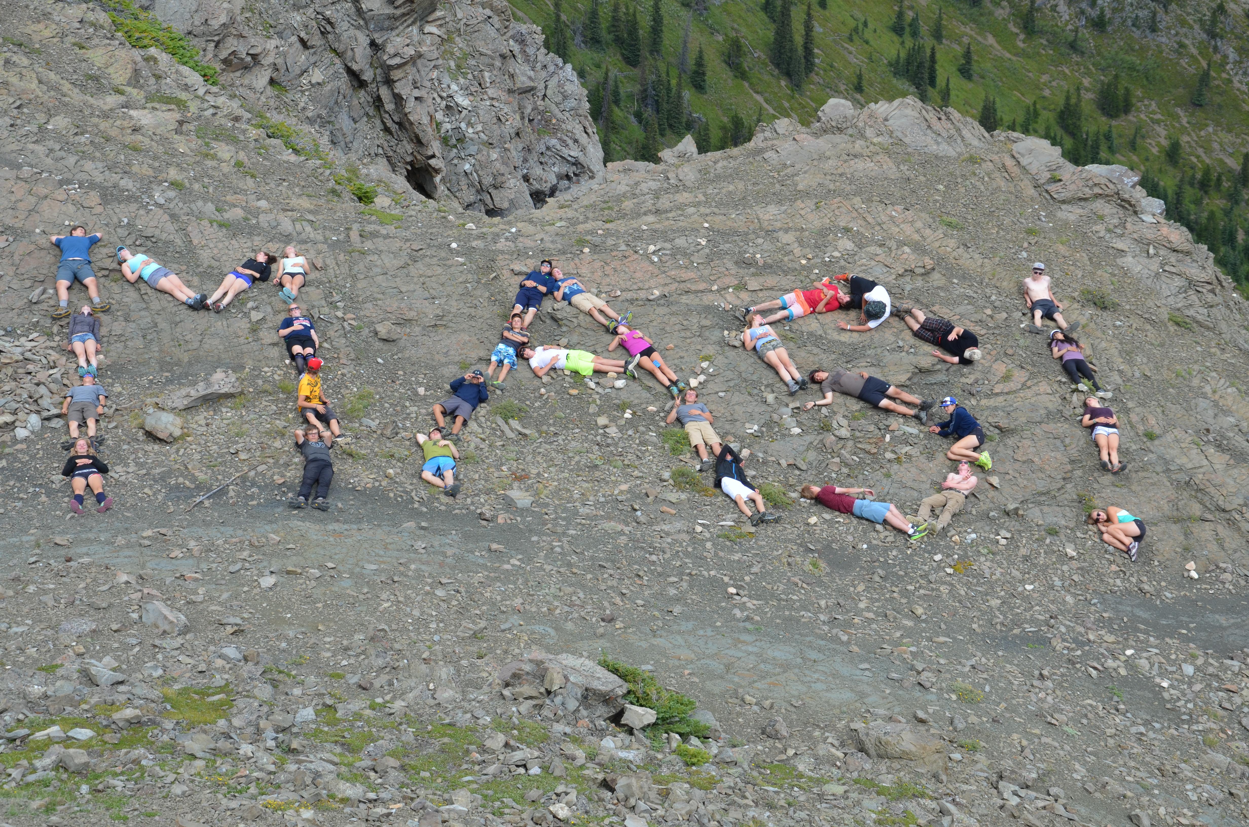 MountainAdventureSchool - DSC_8859.jpg