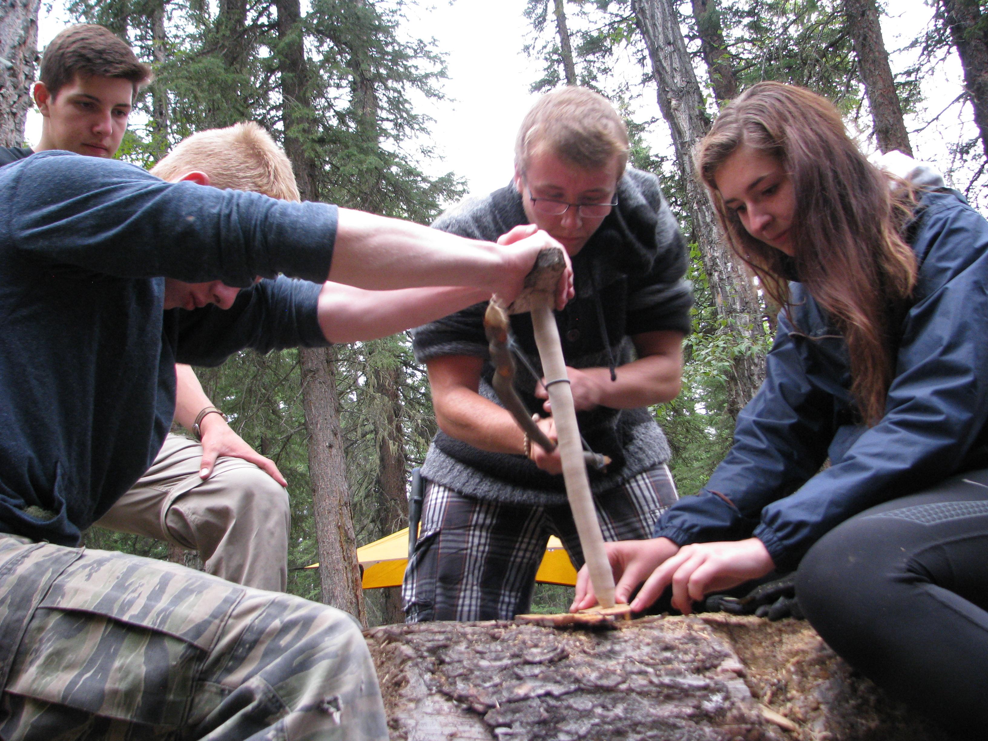 MountainAdventureSchool - IMG_6013.jpg